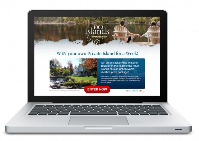 TIA0157-Contest-Landing-laptop