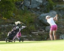 golf2_sm