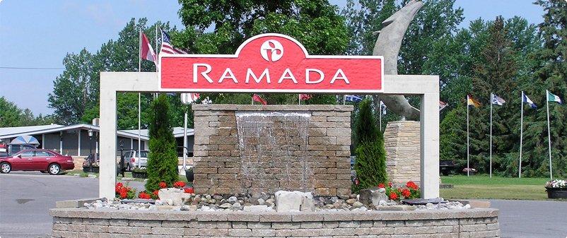 ramada_lrg