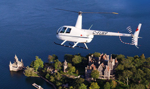 1000-islands-helicopter-tours-1-293x175