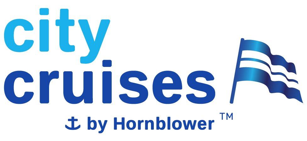 City Cruises Gananoque Logo