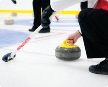 curling2_sm