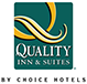 Quality Inn & A Suites