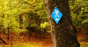 A Romantic Autumn Escape to The 1000 Islands, Gananoque