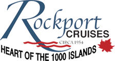 Rockport Cruises Logo
